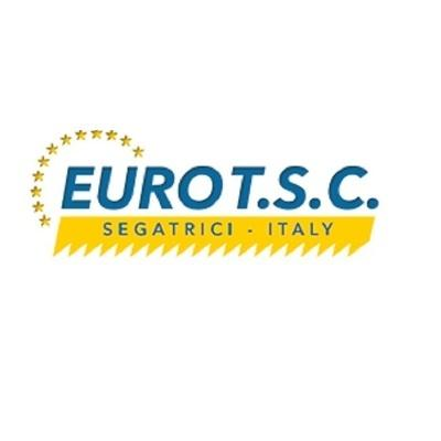 EURO T.S.C. S.R.L.