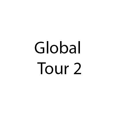 GLOBAL TOUR 2 SEMPLIFICATA