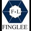 FINGLEE DIAMOND TOOLS CO.,LTD