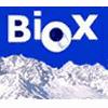 BIOX SYSTEMS LTD