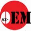 SHENZHEN OEM ELECTRONIC CO., LTD