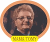 MAMA TOMY