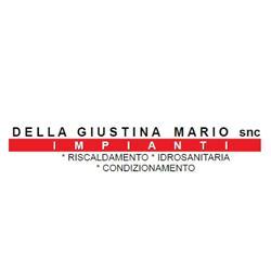 DELLA GIUSTINA MARIO S.N.C.