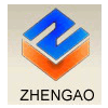 ZHENGAO WIRE MESH PRODUCTS CO., LTD.