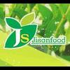 JISAN FOOD