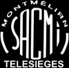 STE D'ETUDES ET DE CONSTRUCTIONS DE MATERIELS INDUSTRIELS (SECMI)