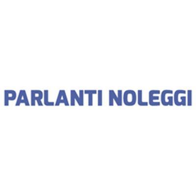 PARLANTI NOLEGGI DI PARLANTI STEFANO E C. S.A.S.