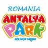 ANTALYA PARK ROMANIA