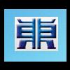 QINGDAO DONGHAILIN FOUNDRY MACHINERY CO., LTD
