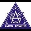 AVION APPARELS