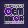 CEMINFOR SERVICIOS INFORMÁTICOS