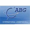 A.B.G. INTERNATIONAL LOGISTICS S.L.