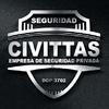 CIVITTAS. SEGURIDAD, SL