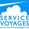 SERVICE VOYAGES