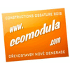 ECOMODULA