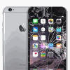 IPHONE REPARATIE PLAZA
