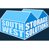 SOUTH WEST STORAGE SOLUTIONS