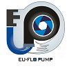 EU-FLO PUMP INDUSTRIES CO LTD