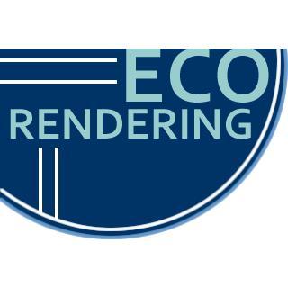 ECO RENDERING S.R.L.