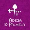 ADEGA COOPERATIVA DE PALMELA, C.R.L.