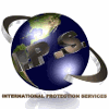 INTERNATIONAL PROTECTION SERVICES LTD.