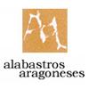 ALABASTROS ARAGONESES