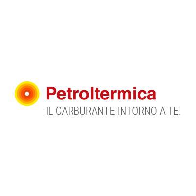 PETROLTERMICA-COMAC-OLCEA SPA