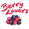 BERRY LOVERS