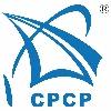 YANGZHOU HAILI PRECISION MACHINERY CO.,LTD.