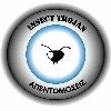 INSECT TROJAN