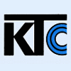 KTC CNC-FERTIGUNGSTECHNIK GMBH