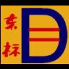 HANGZHOU DONG BIAO HARDWARE CO.,LTD