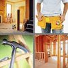 BRIAN BAUER CONSTRUCTION & REMODELING, LLC