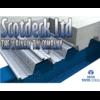 SCOTDECK LTD