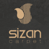 SIZAN CARPET