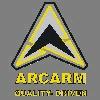 ARCARM SRL