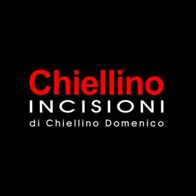 CHIELLINO INCISIONI