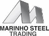 MARINHO STEEL TRADING