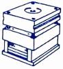 TECNOSTAMP S.A.S. DI BIFFI LUCA & C.