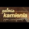 GALERIA KAMIENIA KAMIL LIPIŃSKI