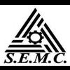 SHOMAL ENGINEERING & MANUFACTURING CO.