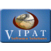 VIPAT SOFTWARE SOLUTIONS
