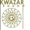 KWAZAR SOUND