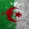 GUIDE TOURISTIQUE ALGERIE