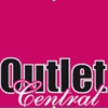 DISTRIBUCIÓN OUTLET CENTRAL,S.L.