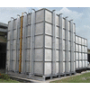 PIPECO WATER TANKS EST
