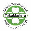 TOKAMADERA ESTRUCTURAS MODULARES S.L: