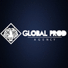 SAS GLOBAL PROD