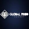 SAS GLOBAL PROD