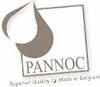 PANNOC